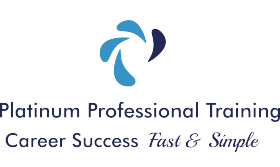 Platinum Professional Training